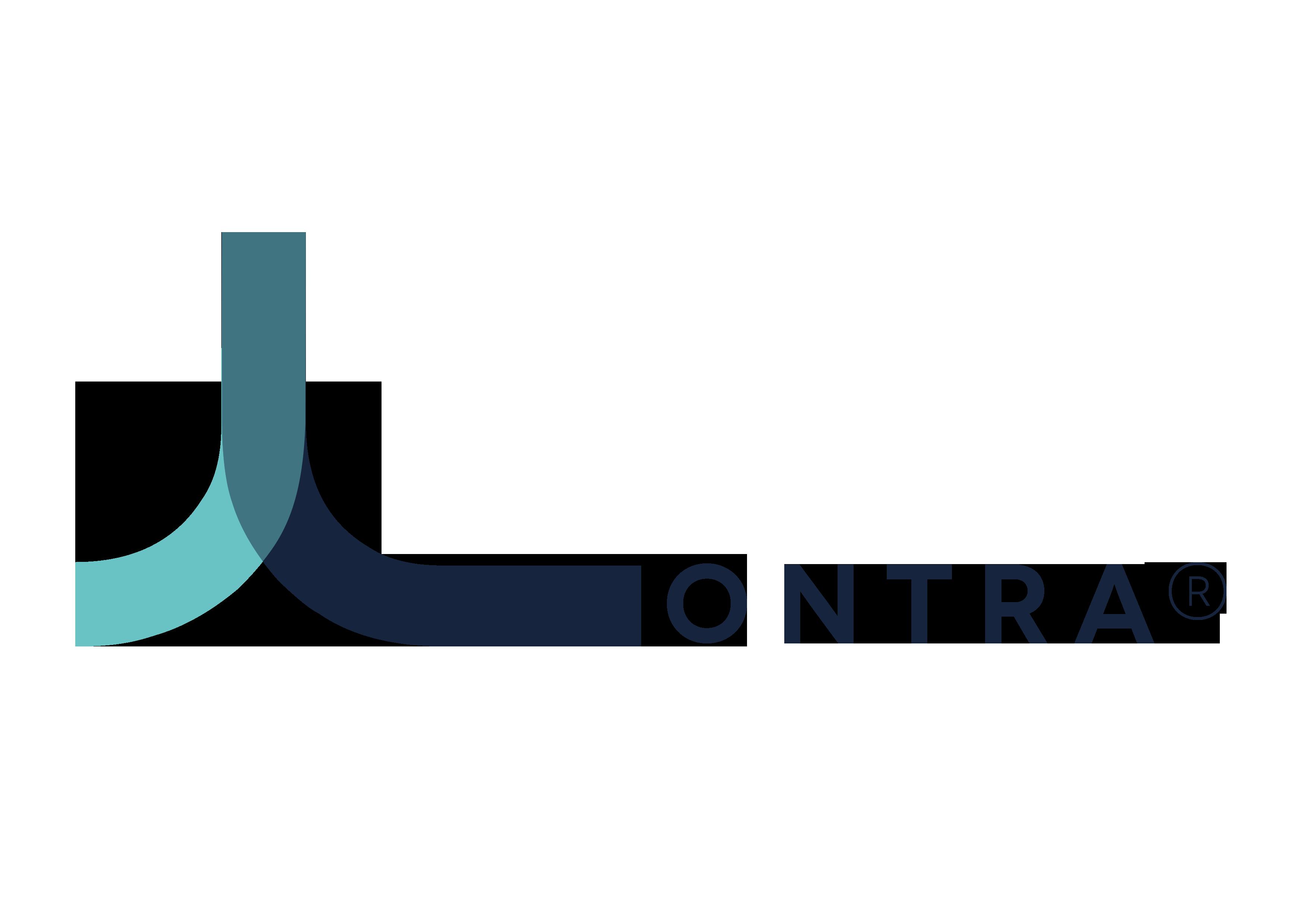lontra-logo